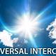Uniwersalny Interkom po przez Bluetooth