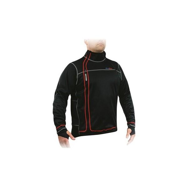 oxford-koszulka-termiczna-chillout-wiatroodporna