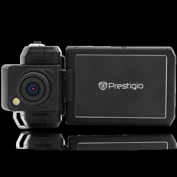 roadrunner-510-wideo-rejestrator-kamera-samochodowa