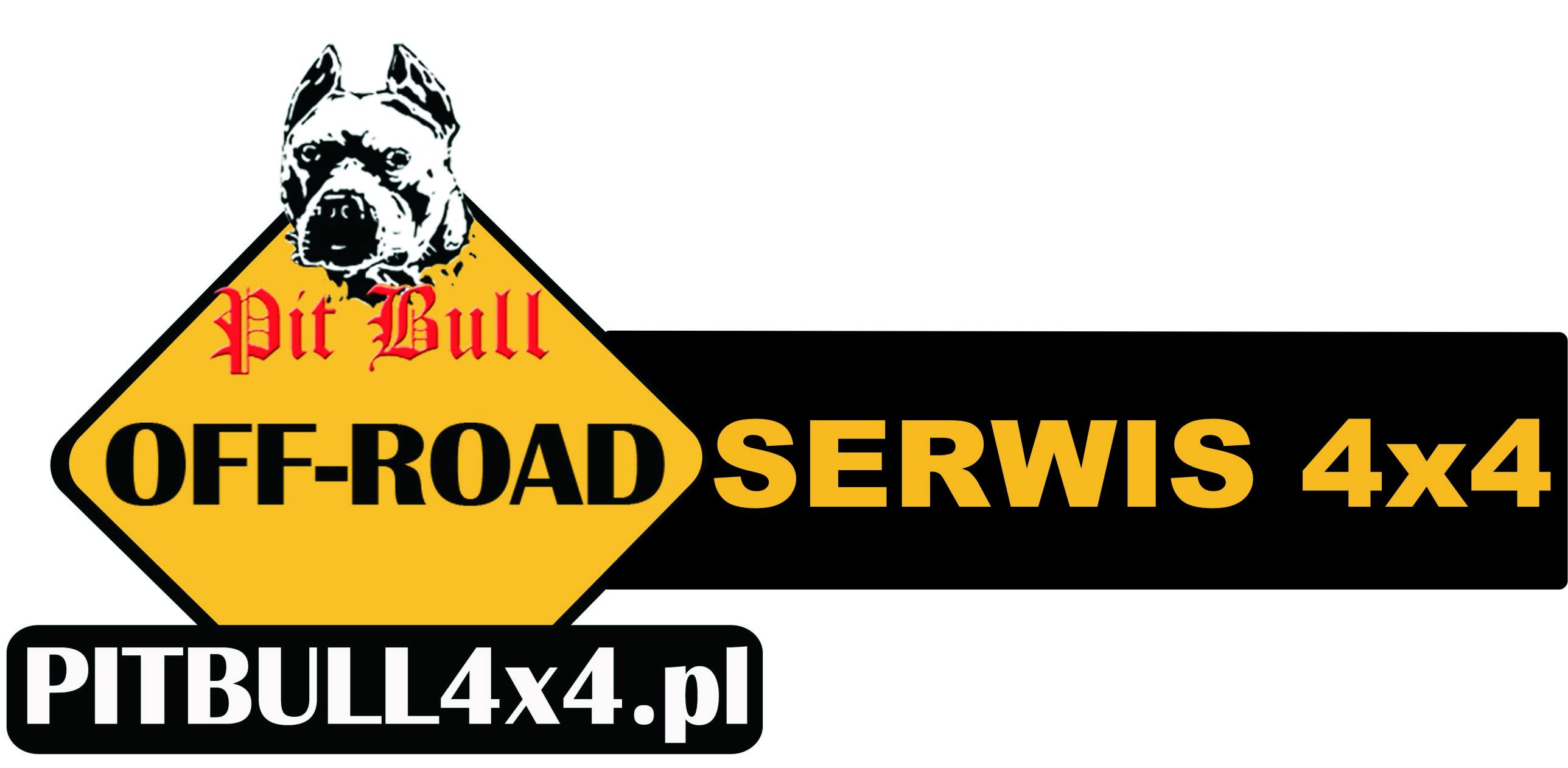 Logopitbull1_jpg