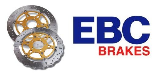 tarcze EBC - logo