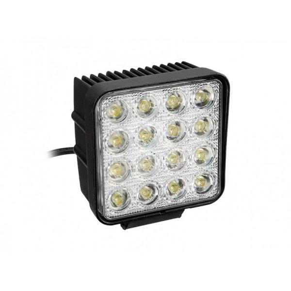 lampa-led-48w-163w-2900lm-spot3