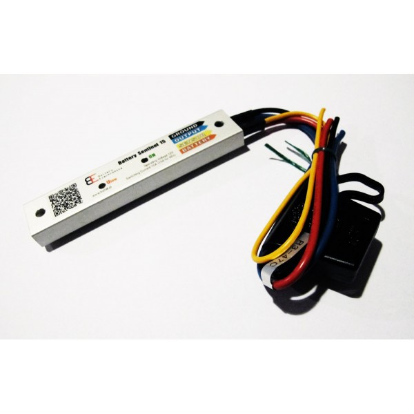 battery-sentinel-15-kontroler-rozladowania-akumulatora-