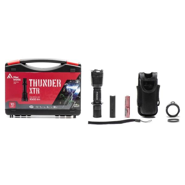 latarka-taktyczna-thunder-xtr-o-mocy-1020-lm-z-kompletem-akcesoriow
