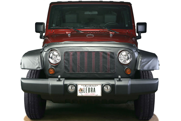 LeBra-10-Jeep