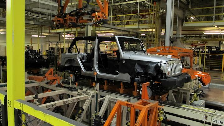 jeep-wrangler-toledo