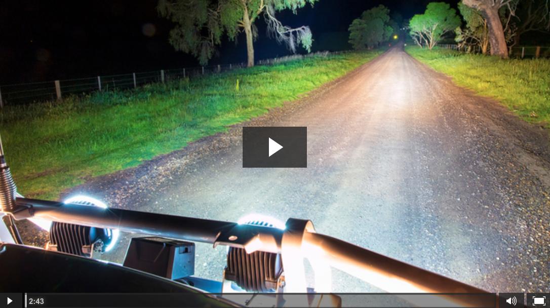 Zrzut ekranu 2015-11-03 o 15.11.57