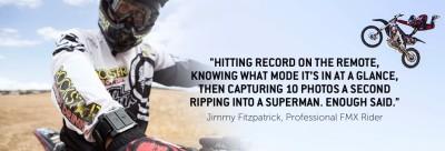 Jimmy_Remote