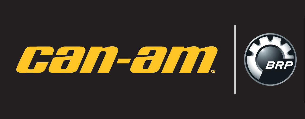 logo.2013.can-am.black__2