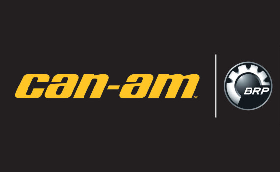 logo.2013.can-am.black__2